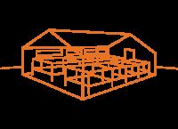 compatible-orange