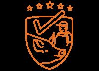 responsible-orange