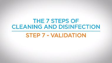 9. Steps 5 & 6
