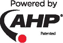 AHP Small Logo